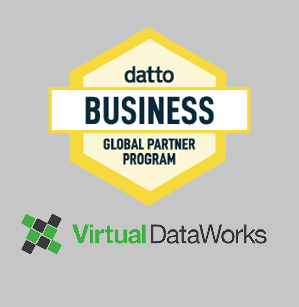 Datto-Business-Partner